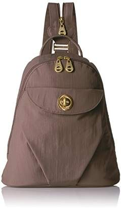 8f36bee21997 Stylish Backpacks For Women - ShopStyle