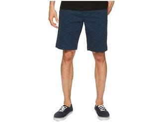 U.S. Polo Assn. Stretch Hartford Shorts Men's Shorts