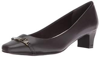 Easy Street Shoes Women's Venture Dress Pump