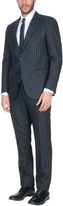 Caruso FLUO by RAFFAELE Suits