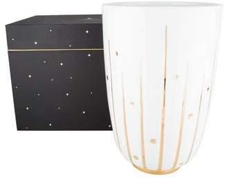 L'OBJET Made of Stars Vase