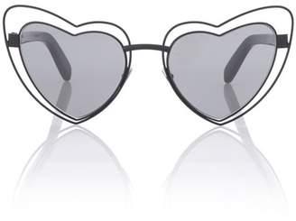 Loulou SL 197 sunglasses