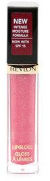 Revlon Super Lustrous Lipgloss, Pink Pop 180
