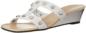 Athena Alexander Women's Tandy Wedge Sandal