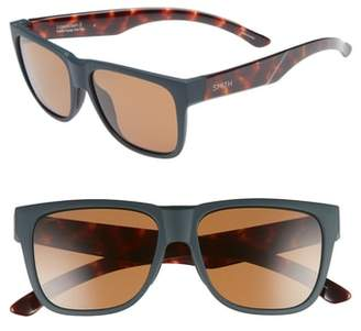 Smith Lowdown 2 55mm ChromaPop(TM) Sunglasses