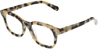 Stella McCartney Women's Sc0005o-30000149003 50Mm Optical Frames