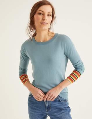 Boden Cassandra Sweater