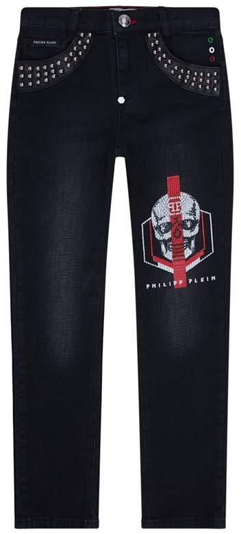 Kyle Jeans
