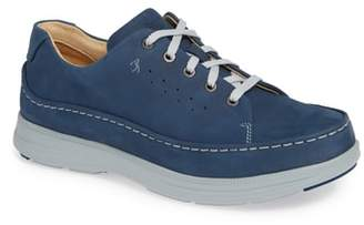 Samuel Hubbard 36 Holes Golf Shoe