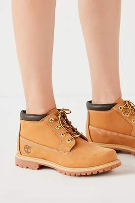 Timberland Nellie Waterproof Chukka Boot
