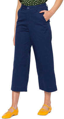 Florence Culottes