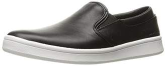 Mark Nason Los Angeles Women's Canyon Sneaker