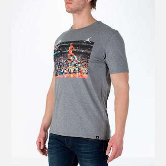 Nike Men's Jordan Sportswear 1988 Dunk T-Shirt