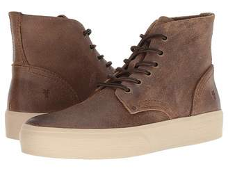 Frye Beacon Lace-Up
