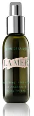 La Mer The Lifting Intensifier/0.5 oz.