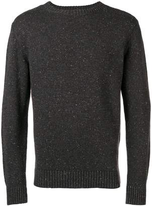 A.P.C. Rory jumper