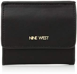 Nine West Flap Coin Purse