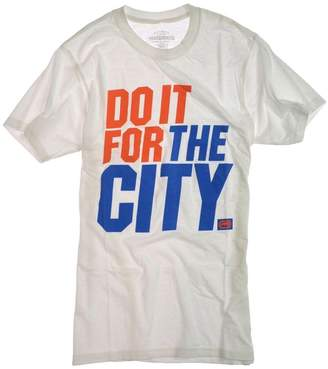 Ecko Unlimited Unltd. Mens Do It Graphic T-Shirt Xl
