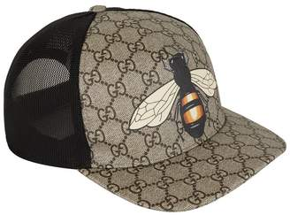 045341e9cc7 Gucci Hats For Men - ShopStyle UK