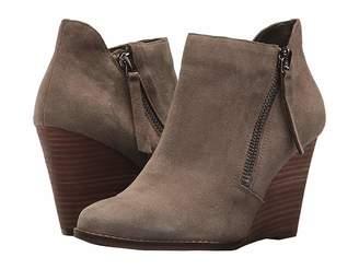 Jessica Simpson Carnivela Women's Boots