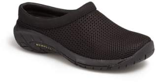 Merrell 'Encore Breeze 3' Mesh Clog