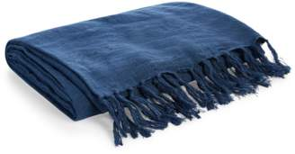 | Elton Throw Blanket
