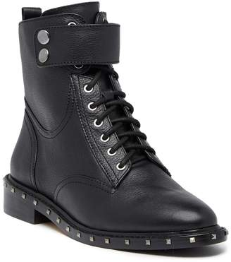 Vince Camuto Talorini Studded Boot
