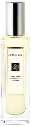 Jo Malone TM) Tea Fragrance Blends Earl Grey & Cucumber Cologne