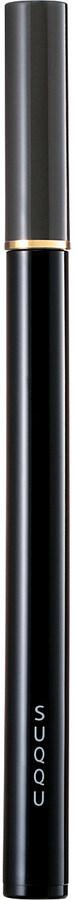 SUQQU Liquid Eyebrow Pen