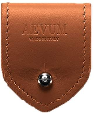 AEVUM - Headphones/Cable Holder Tobacco