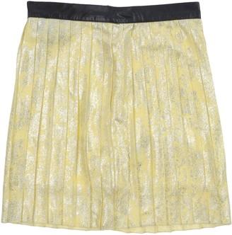 Relish Skirts - Item 35357509XK
