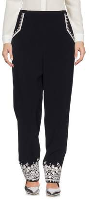 French Connection 3/4-length trousers
