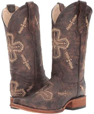 Corral Boots L5195 Women's Boots