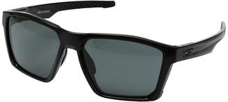 Oakley Targetline Athletic Performance Sport Sunglasses
