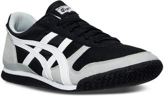 Asics Men's Onitsuka Tiger Ultimate 81 Casual Sneakers from Finish Line