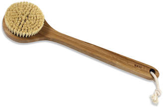 Bass Brushes Bamboo Round Body Brush