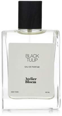 Atelier Bloem Black Tulip Eau De Parfum 100Ml