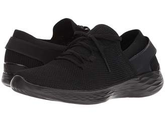 Skechers Performance You - Spirit
