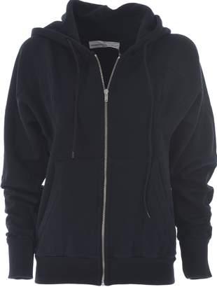 Golden Goose Zip-up Jacket