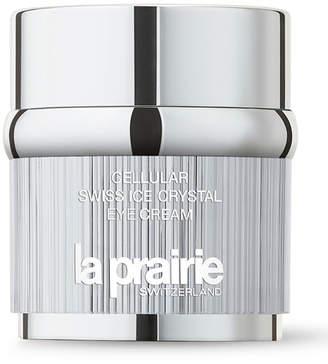 La Prairie Cellular Swiss Ice Crystal Eye Cream, 0.68 oz.