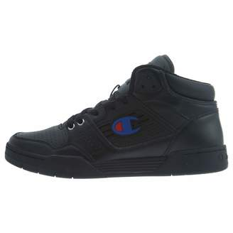 13600ad23 Champion 3 On 3 Mens Style  CM100125-Blk Size  10