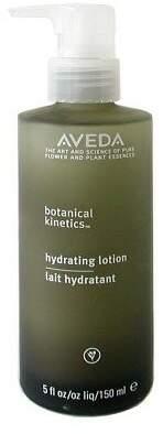 Aveda NEW Botanical Kinetics Hydrating Lotion 150ml Womens Skin Care
