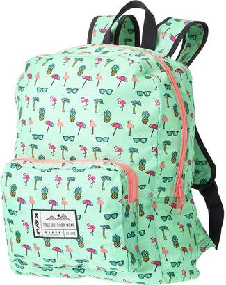 Kavu Packback