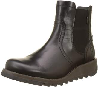 Fly London Women's SCON058FLY Boot