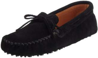 Minnetonka Men's Driving Moc Moccasin