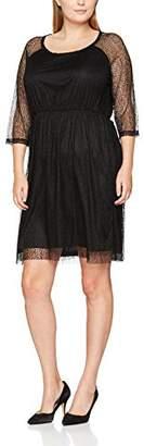 Studio Untold Women's Spitzenkleid Party Dress