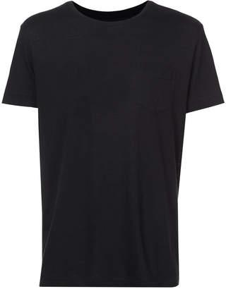 OSKLEN Pet Rustic T-shirt