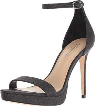 Vince Camuto Imagine Women's PRESLYN