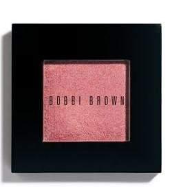 Bobbi Brown Shimmer Blush - Pink Coral, .14 oz by