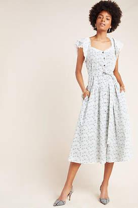 Taylor Lace Dress Shopstyle